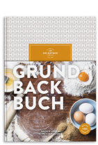 Grund-Backbuch
