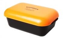 Frozzypack Lunchbox Original in orange