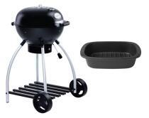 Rösle Gasgrill Kugelgrill : Rösle grills grillwerkzeug seite rösle alles