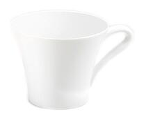 Pillivuyt Teetasse Vendôme