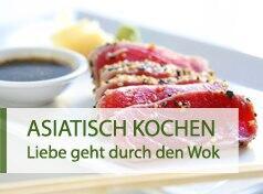 Genuss Kochzeitschrift kochmagazin alles wissenswerte zu kochen genuss bei kochform
