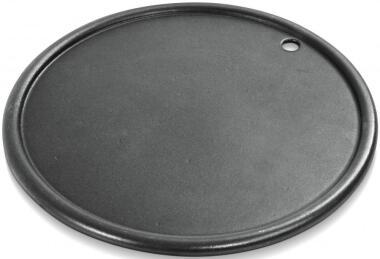 Rösle Gasgrill Sansibar G3 Vario : Rösle grillplatte vario sansibar kochform