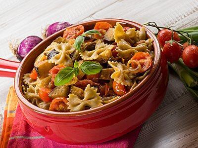 Sizilien i : cucina siciliana eine küche voller wunder