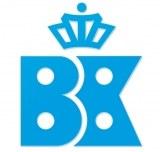 BK Cookware bv