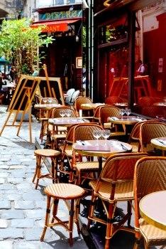 Die gesündesten Länderküchen der Welt (II): Frankreich