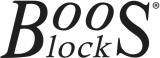 Boos Blocks