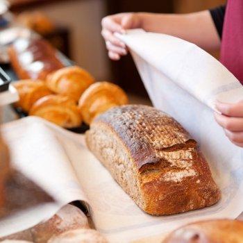 Brot - Das elementarste Lebensmittel der Welt