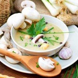 Viele weitere schmackhafte Suppenrezepte finden Sie hier