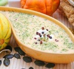 Weitere schmackhafte Suppenrezepte finden Sie hier!