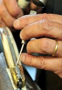 Forge de Laguiole Messer - viel mehr als nur ein Messer