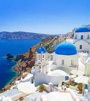 Werfen Sie mit uns einen Blick hinter die Kulissen der griechischen Esskultur.