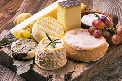 Der richtige Umgang mit Käse