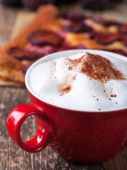 Kaffee & Espresso - Die ewig junge Liebe zur braunen Bohne