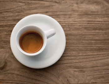 KAHLA Café Sommelier - Porzellan für den perfekten Kaffeegenuss