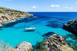 Tauchen Sie ein in die Cucina Mallorca!