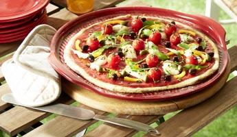 La Cucina Italiana - Alles für die italienische Küche