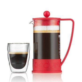 bodum f r den kaffee teegenuss kaffee teebereiter kaufen. Black Bedroom Furniture Sets. Home Design Ideas