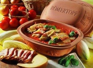Alles gelingt im Römertopf II - Weitere leckere Rezepte für Ihren Römertopf