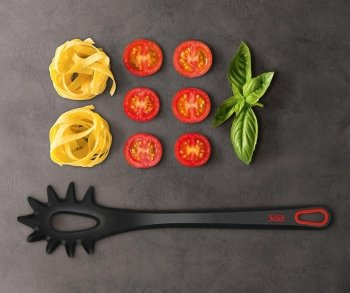 Silit Küchenwerkzeuge & Küchenhelfer: Perfekt in Form und Funktion