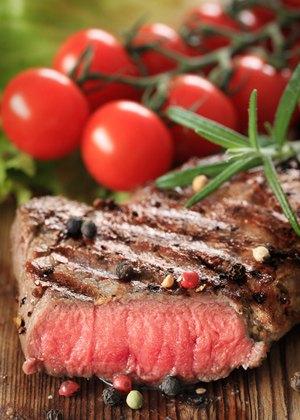 Die Eisenpfanne oder: Was ist eigentlich ein Bratkartoffelverhältnis?