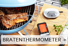 GEFU Bratenthermometer