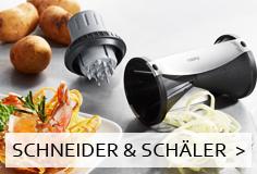 GEFU Schneider & Schäler
