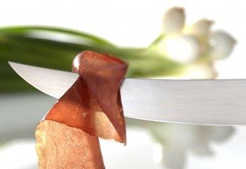 Zeit für einschneidende Maßnahmen - Worauf sollten Sie beim Messerkauf achten?
