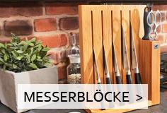 zwilling messer messerbl cke scheren in top qualit t. Black Bedroom Furniture Sets. Home Design Ideas