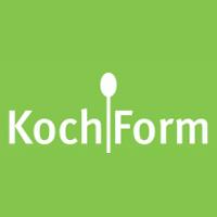 m.kochform.de